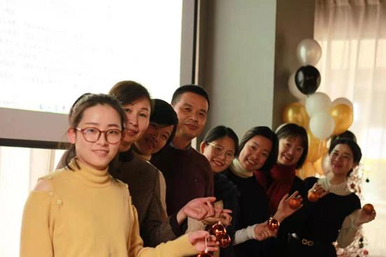 语文课堂提问的技巧_温州名师网